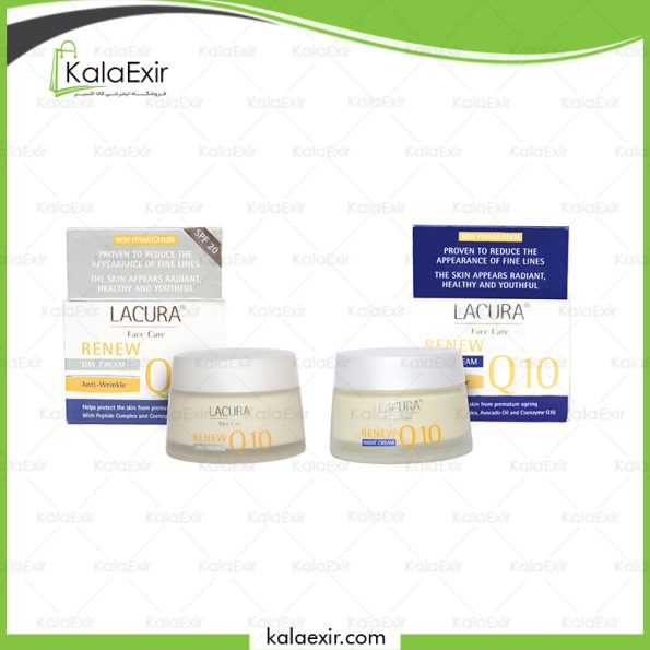 lacura-anti-wrinkle-cream