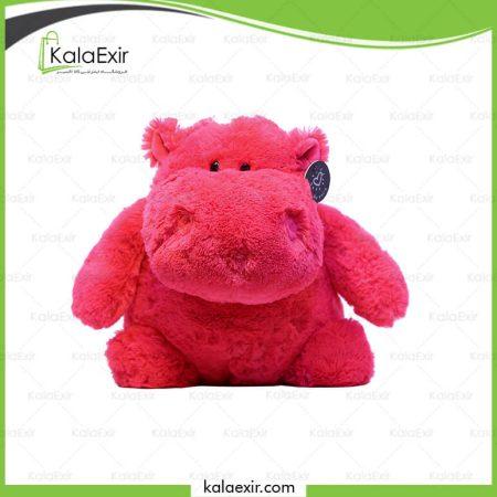 عروسک خوک پولیشی