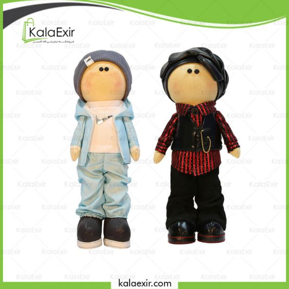 new-russian-boy-dolls
